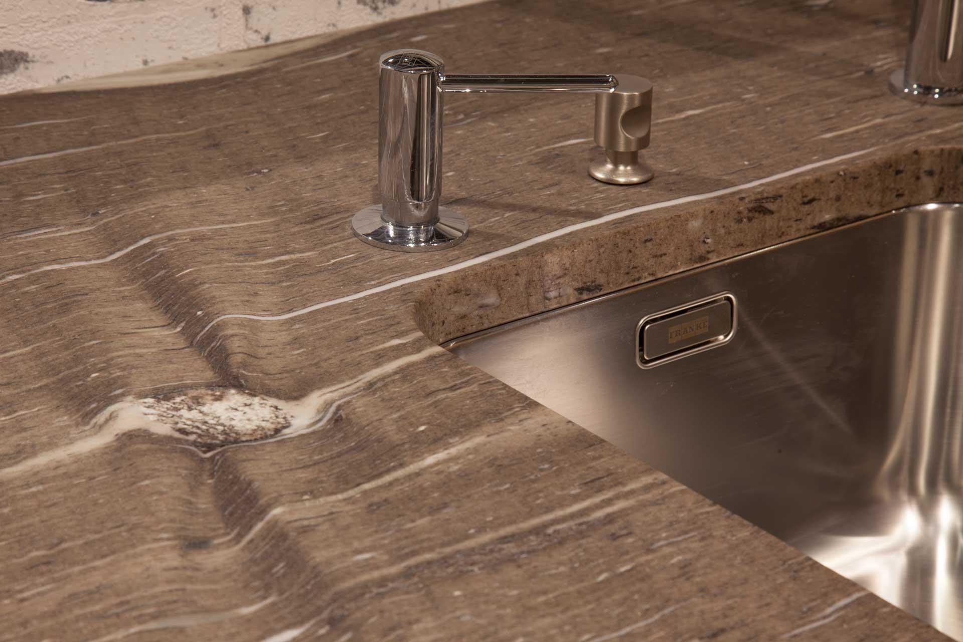 brown silk. Black Bedroom Furniture Sets. Home Design Ideas