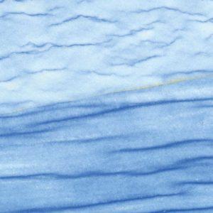 Naturstein Azul Macaubas