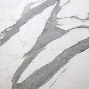 Naturstein Bianco Statuario