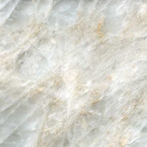 Naturstein Quarzo Bianco