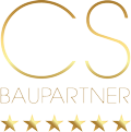 CS Baupartner GmbH