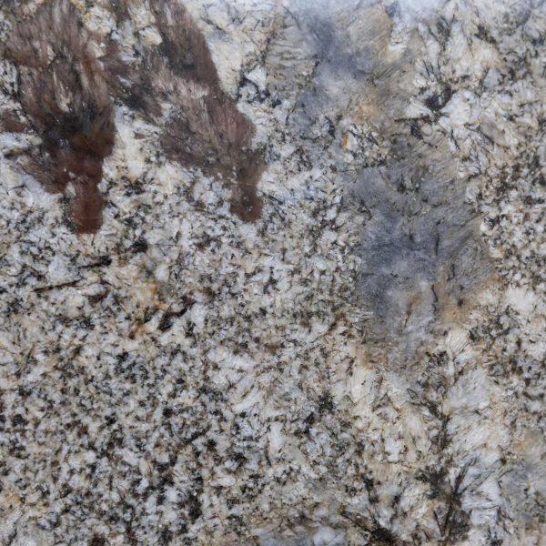 Naturstein Ash Gold