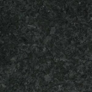 Naturstein Atlantic Black Nero Assoluto Platin