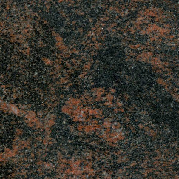Naturstein Aurora Indien