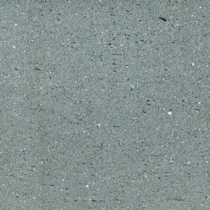 Naturstein Basaltina