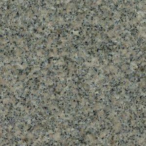 Naturstein Bohus Grey