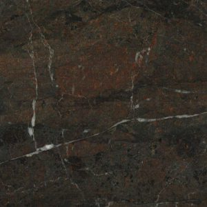 Naturstein Breccia Imperiale