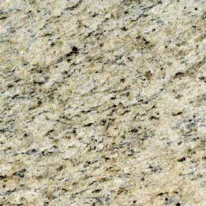 Naturstein Giallo Ornamental
