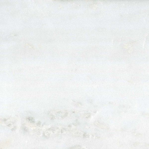 Naturstein Mystery White