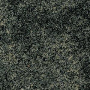 Naturstein Mystic Grey
