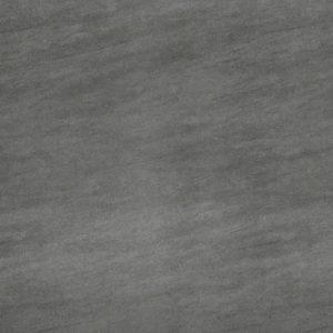 Keramik Basalt Grey