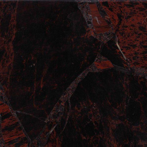 Precioustone Brown Obsidian