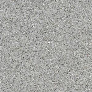 Quarzwerkstoff Aluminio Nube