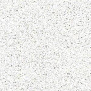 Quarzwerkstoff Blanco Maple
