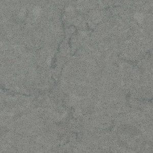 Quarzwerkstoff Cygnus