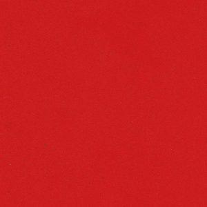 Quarzwerkstoff Rosso Monza