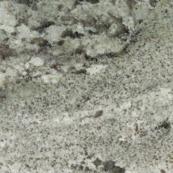 Naturstein Taupe White