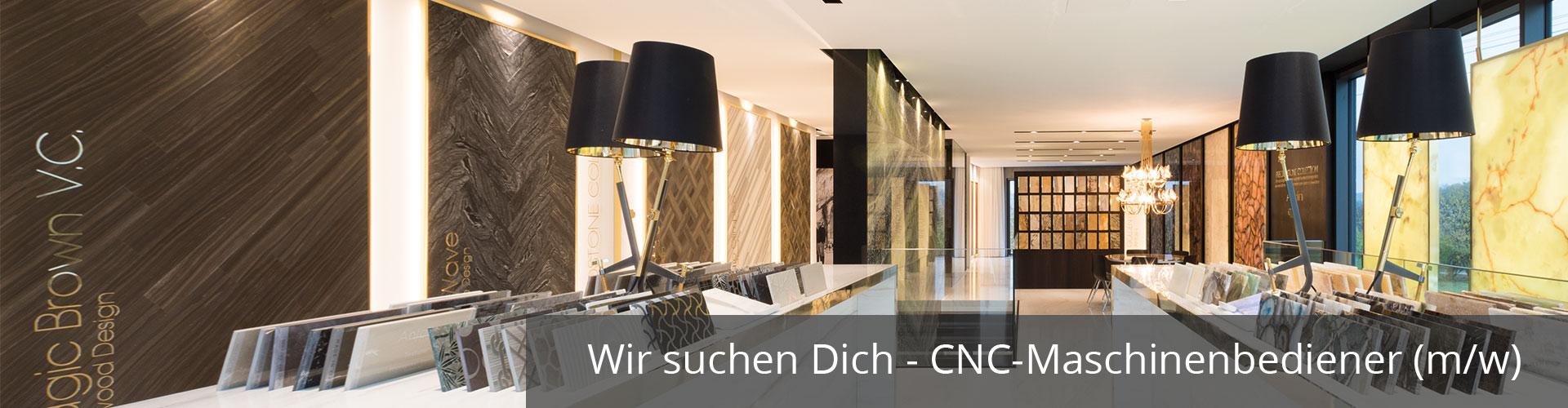 cnc_maschinenbediener