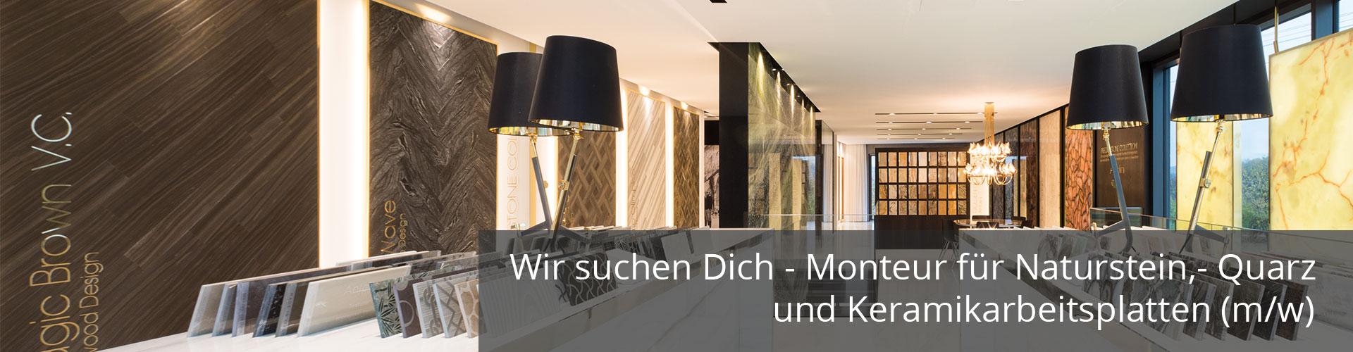 monteur_fuer_naturstein_quarz_und_keramikarbeitsplatten