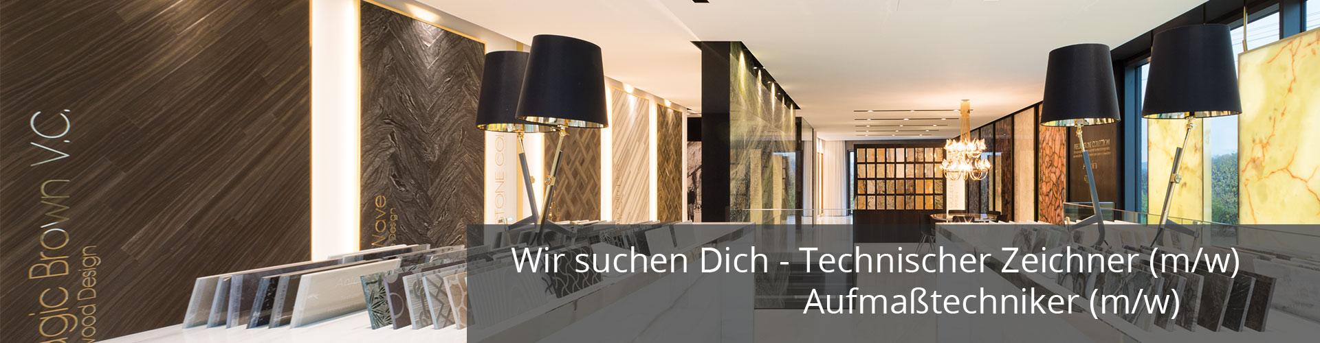 technischer_zeichner_aufmasstechniker