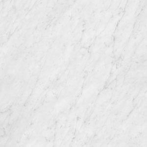 neolith-blanco-carrara-bc02r